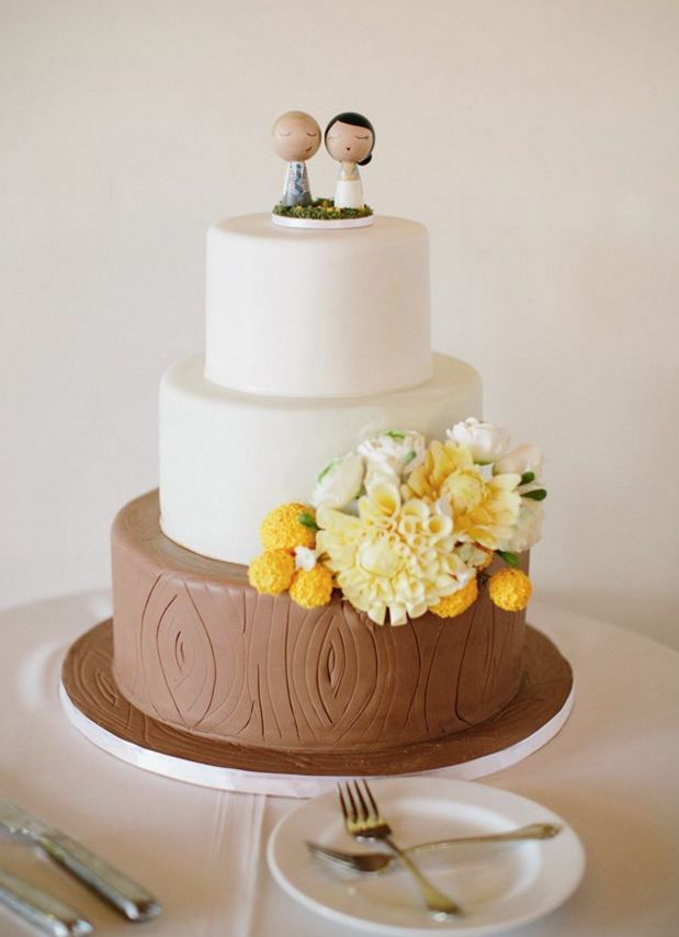 wedding-cakes-7-11302015-km