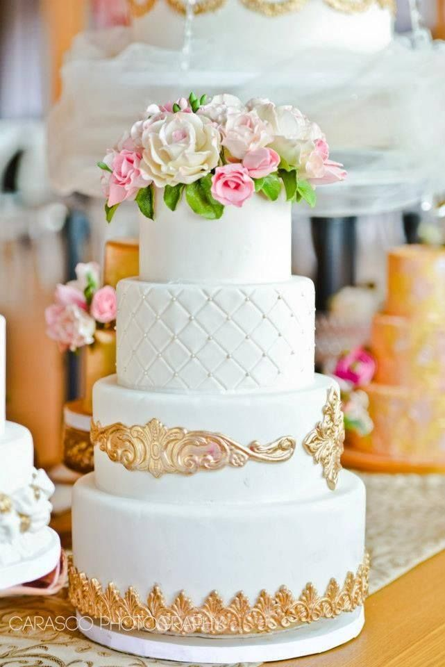 wedding-cakes-9-11302015-km