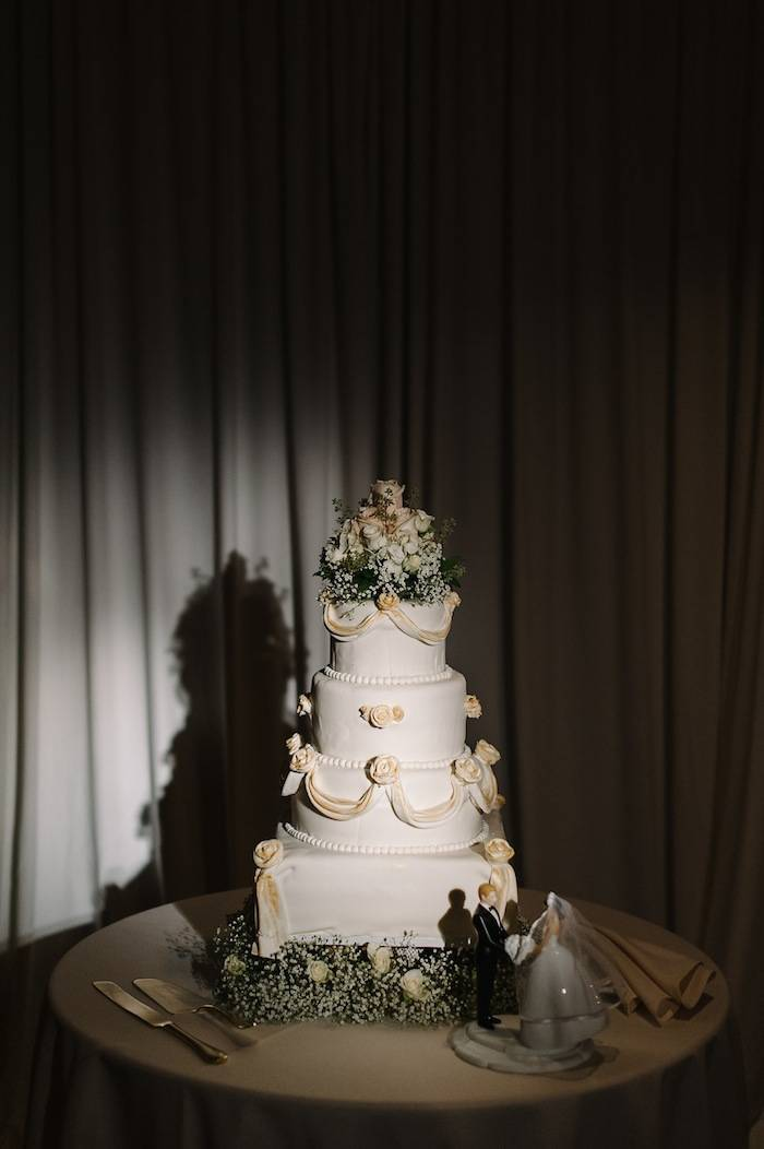 wedding-cakes-de-08282015-ky