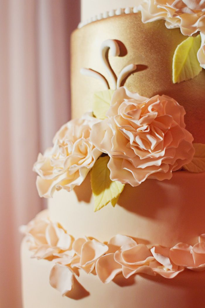 wedding-cakes-ed-08202015-ky2