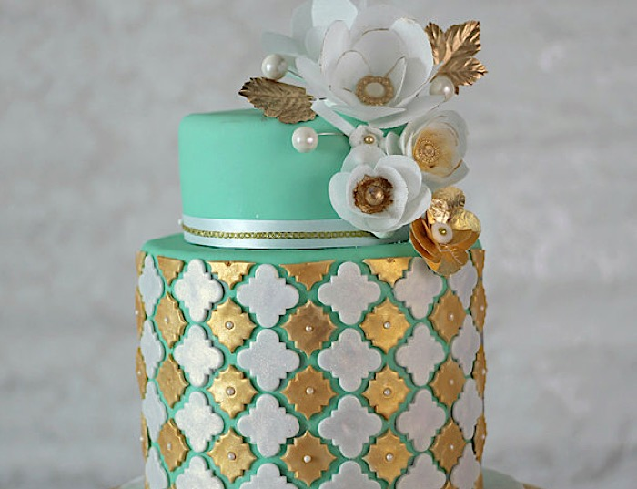 More On Wedding Cakes Featured 06112017 Km8
