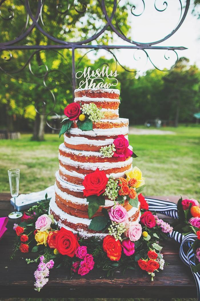 wedding-cakes-tn-09012015-ky2