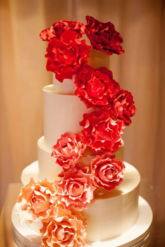 wedding-cakes2-16-01312016-km