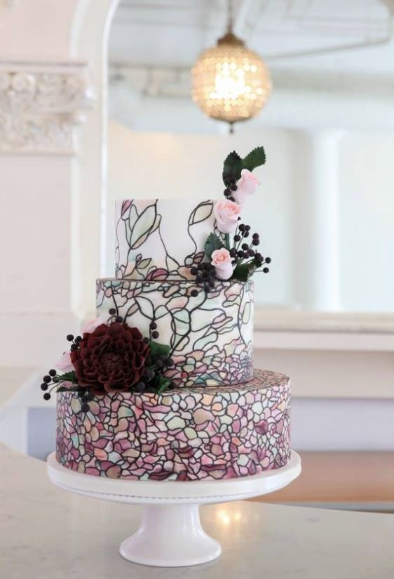 wedding-cakes2-2-01312016-km