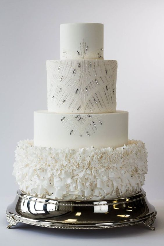 wedding-cakes2-29-01312016-km