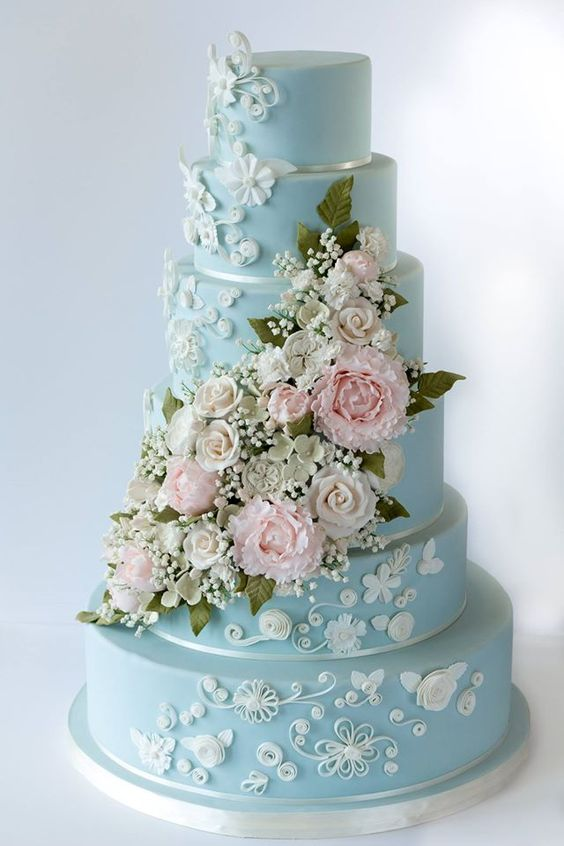 wedding-cakes2-30-01312016-km