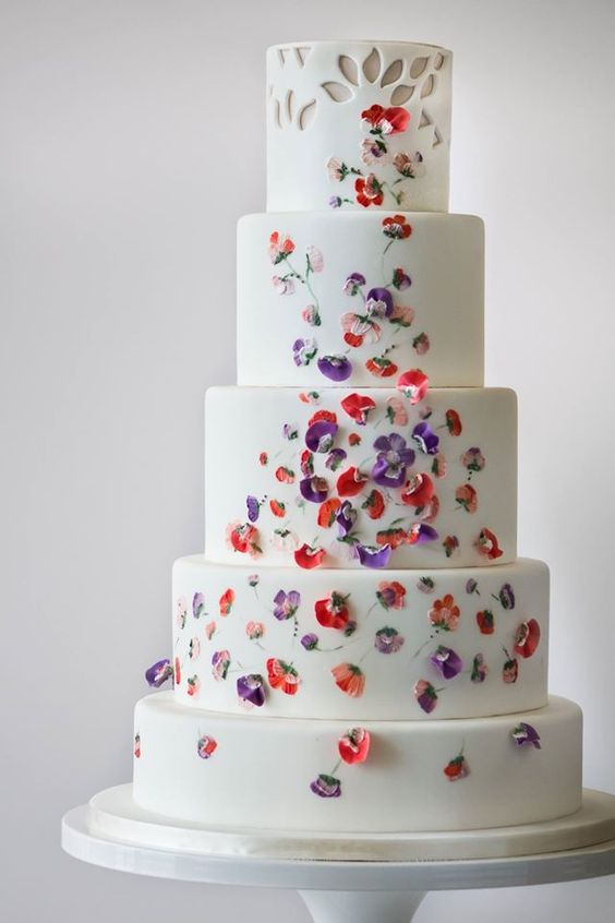 wedding-cakes2-5-01312016-km