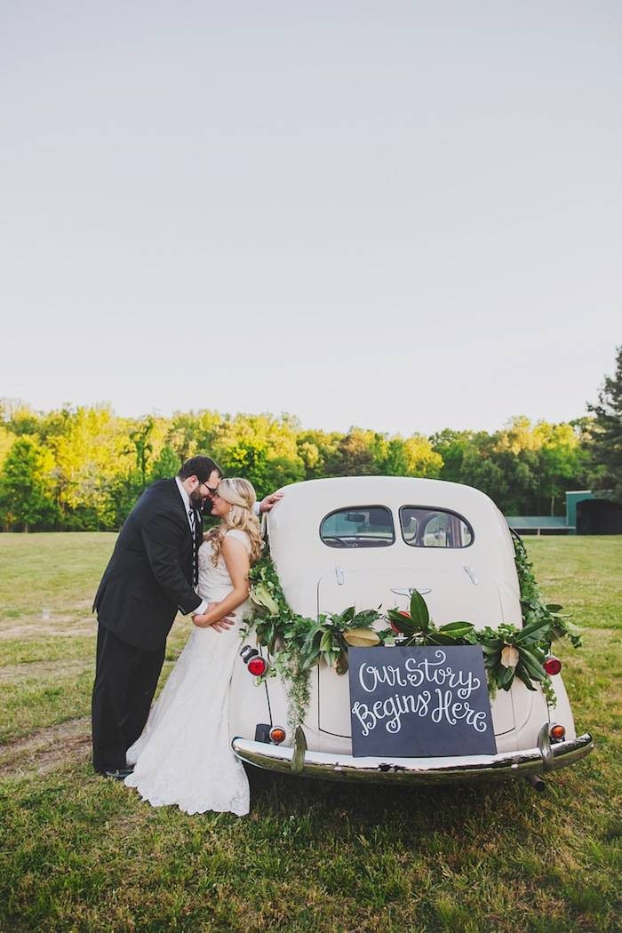 wedding-car-tn-09012015-ky