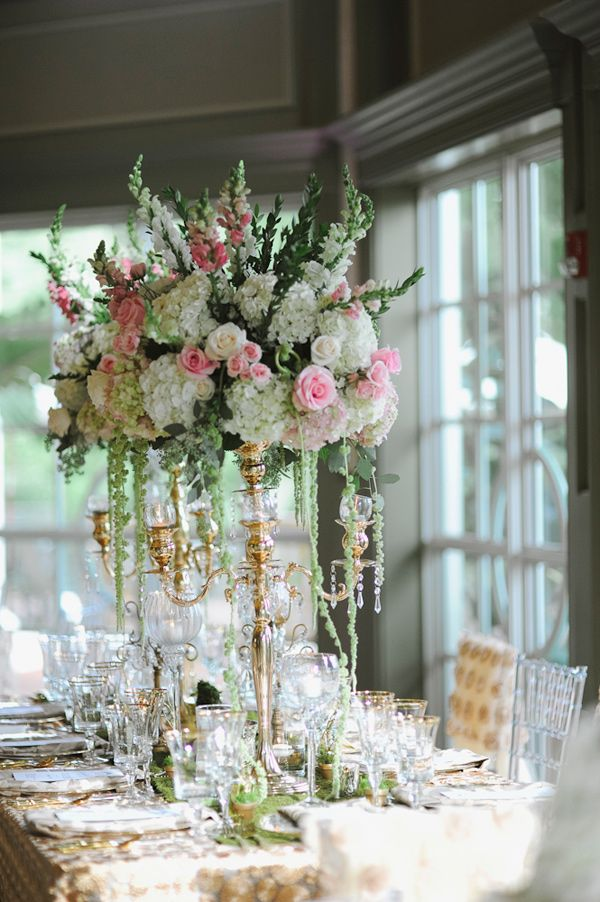 wedding-centerpieces-10-10062015-km