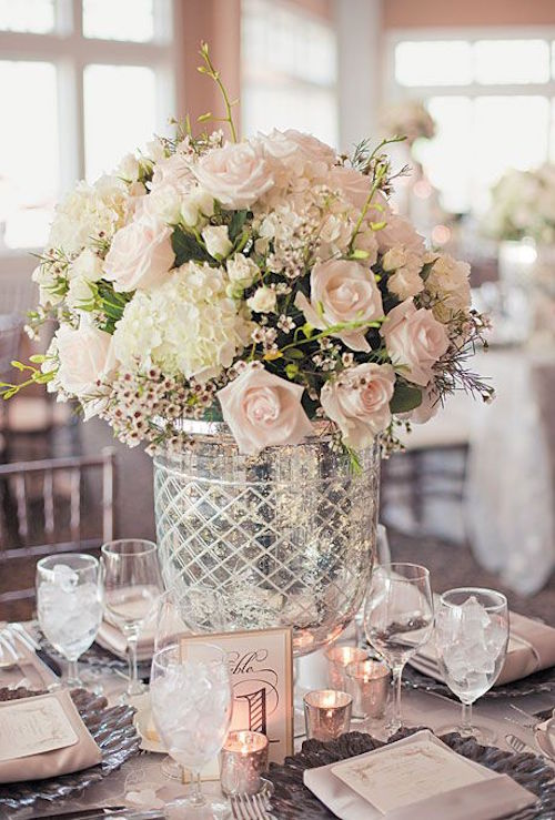 wedding-centerpieces-11-10062015-km