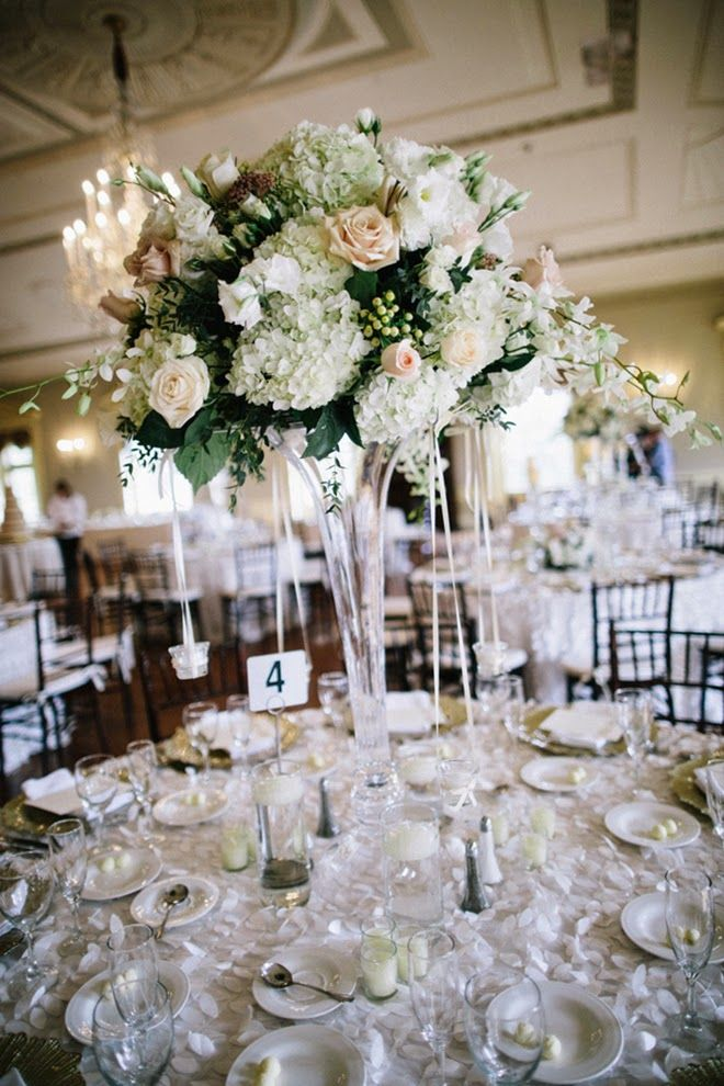 wedding-centerpieces-12-10062015-km
