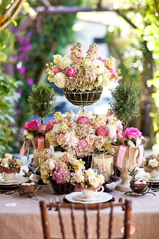 wedding-centerpieces-13-10062015-km