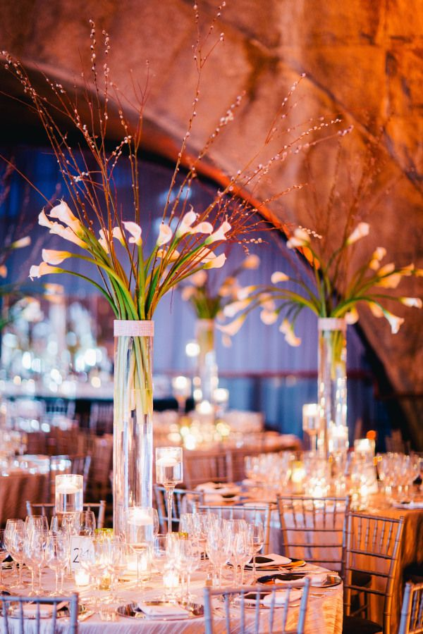 wedding-centerpieces-14-10062015-km
