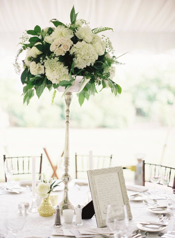 wedding-centerpieces-15-10062015-km