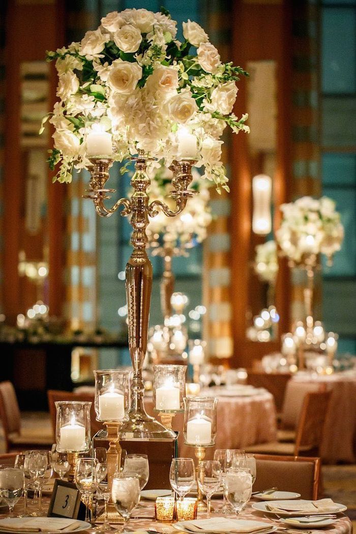 wedding-centerpieces-3-10062015-km