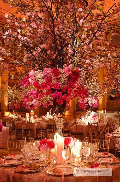 wedding-centerpieces-4-10062015-km