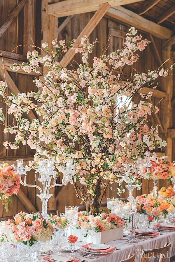 wedding-centerpieces-5-10062015-km