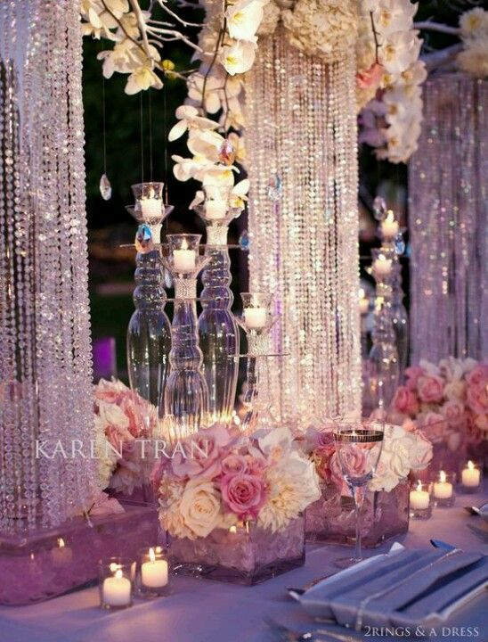 wedding-centerpieces-9-10062015-km