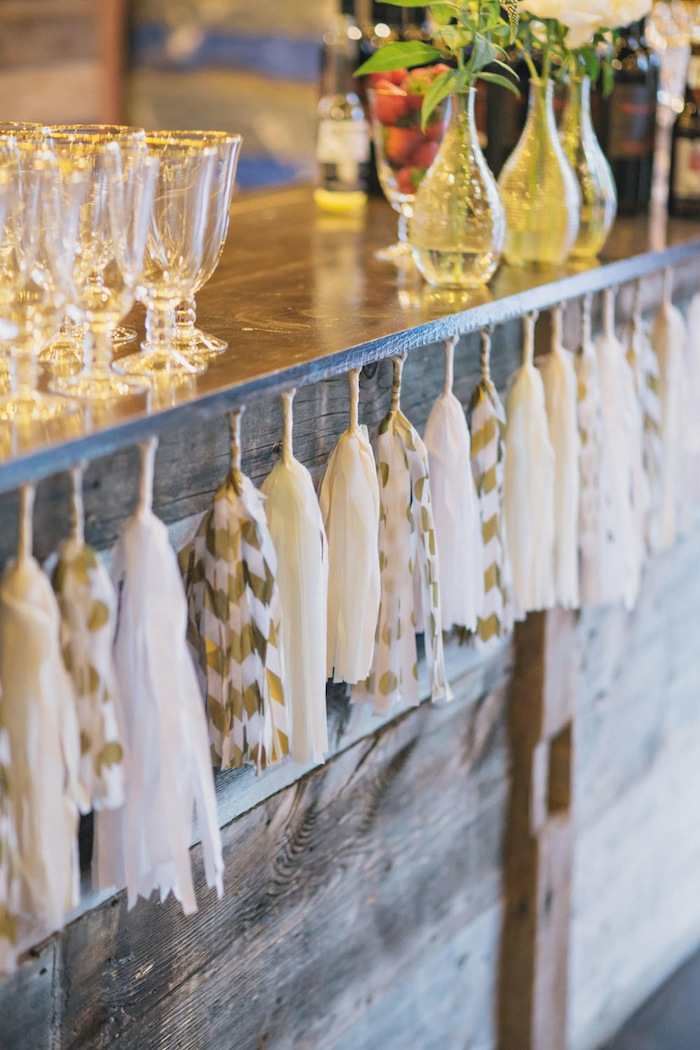 wedding-cocktail-table-ny-09062015-ky