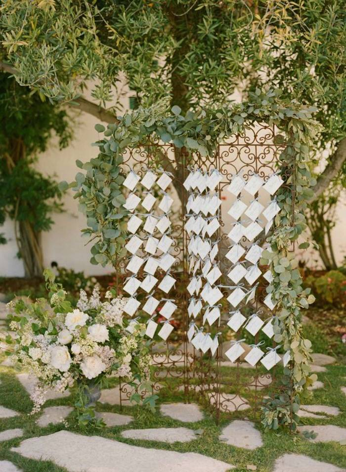 wedding-decoration-ideas-11-08142015-ky
