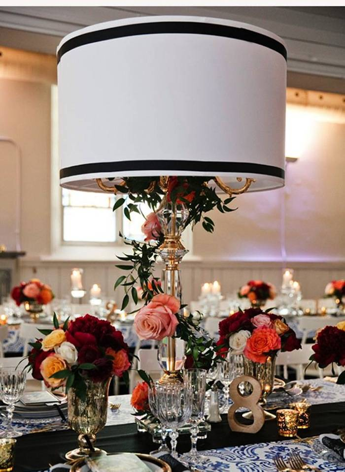 wedding-decoration-ideas-12-08142015-ky