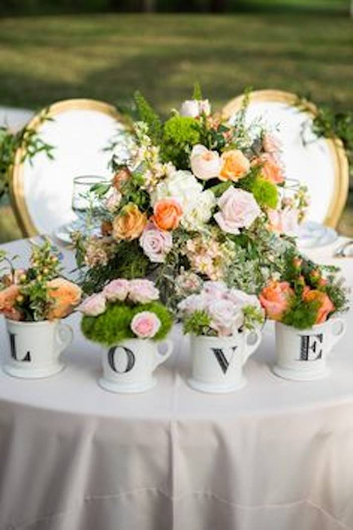 wedding-decoration-ideas-13-08142015-ky