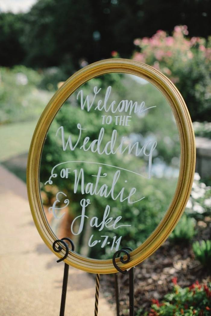 wedding-decoration-ideas-15-08142015-ky