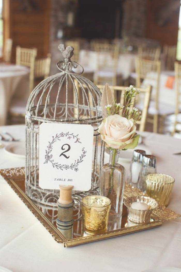 wedding-decoration-ideas-16-08142015-ky