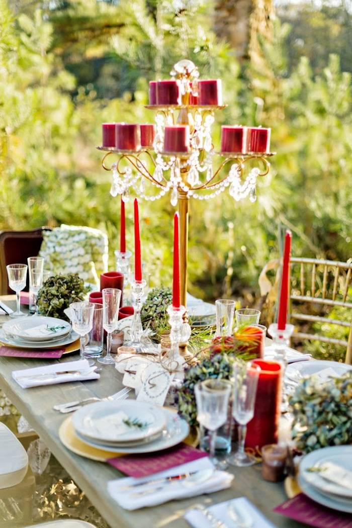 wedding-decoration-ideas-17-08142015-ky