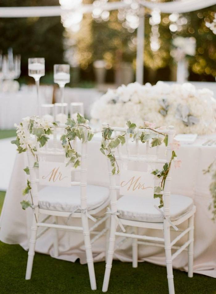 wedding-decoration-ideas-20-08142015-ky