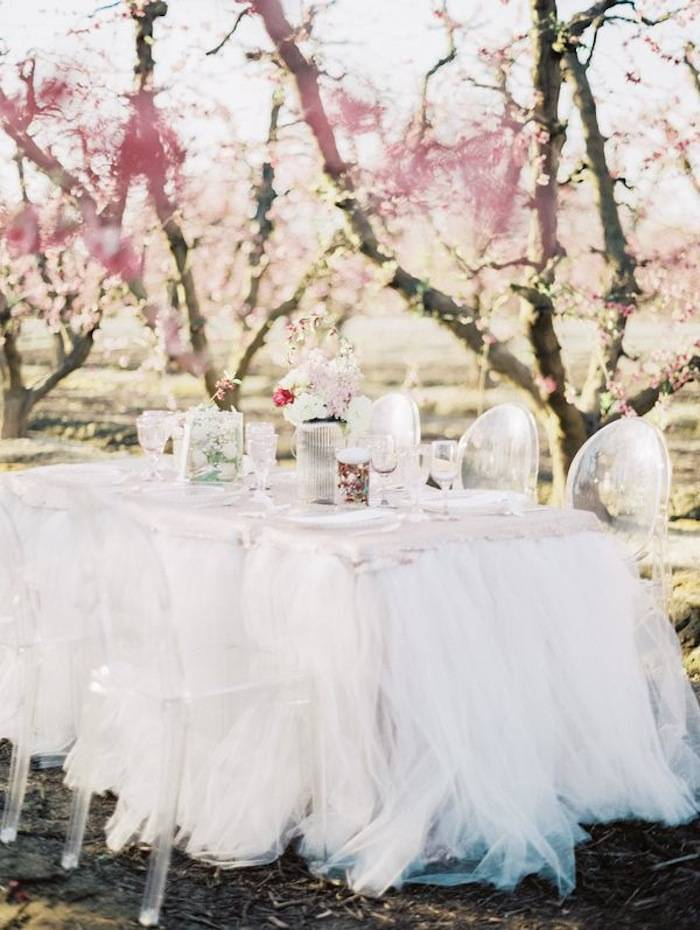 wedding-decoration-ideas-21-08142015-ky