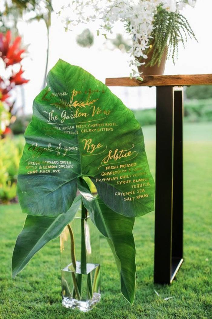 wedding-decoration-ideas-9-08142015-ky
