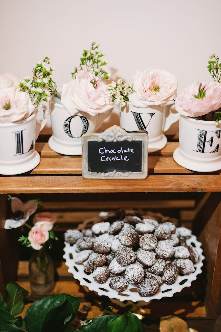 wedding-dessert-IL-08122015-ky