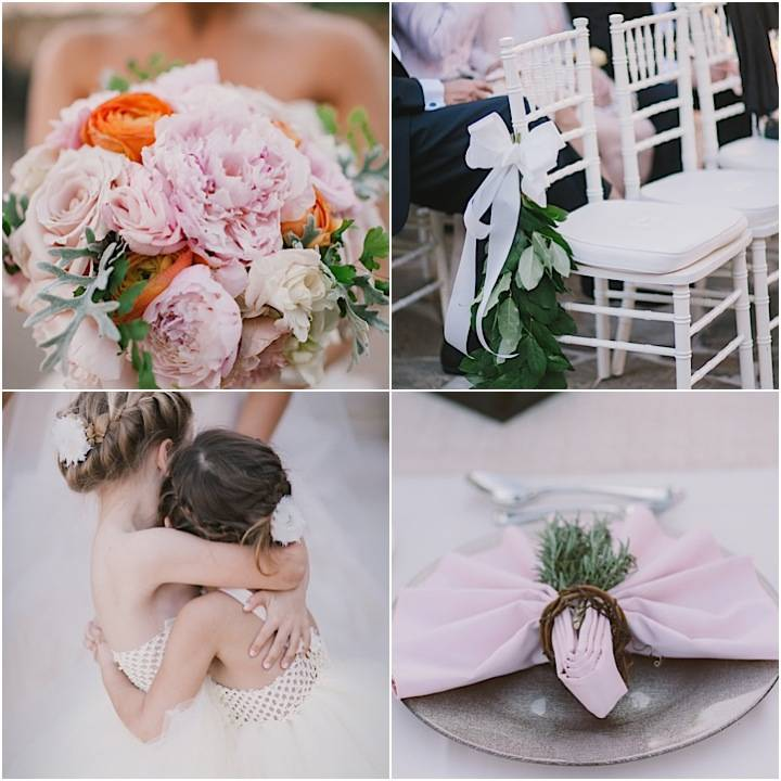 wedding-details-fl-09122015-ky-collage