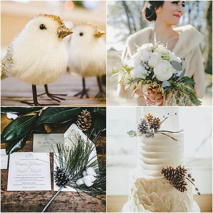 wedding-details-sc-09212015-ky-collage