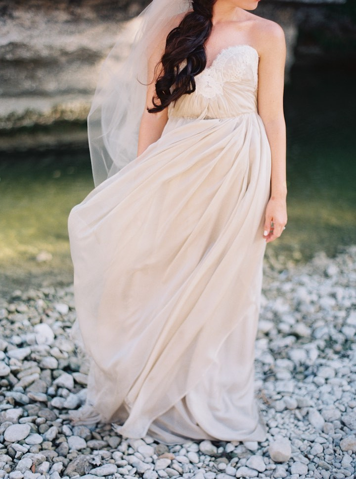 wedding-dress-11-082015ec