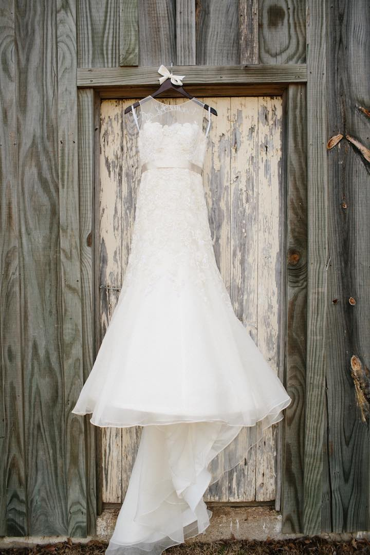 wedding-dress-2-081415ec