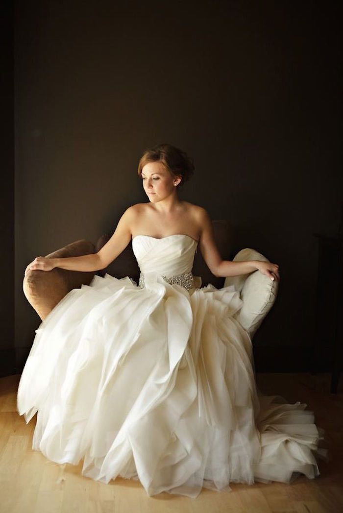 wedding-dress-rentals-3-091115ch