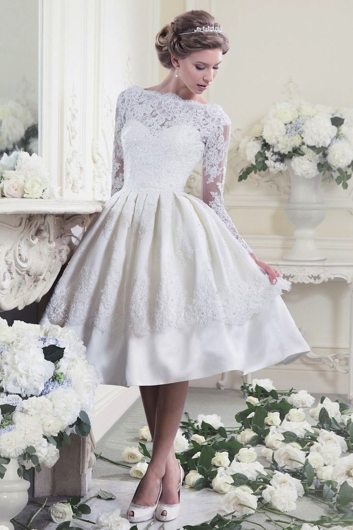 wedding-dresses-1-08142015-ky