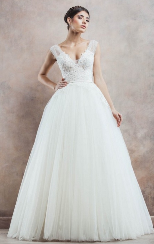 wedding-dresses-10-02192016-km