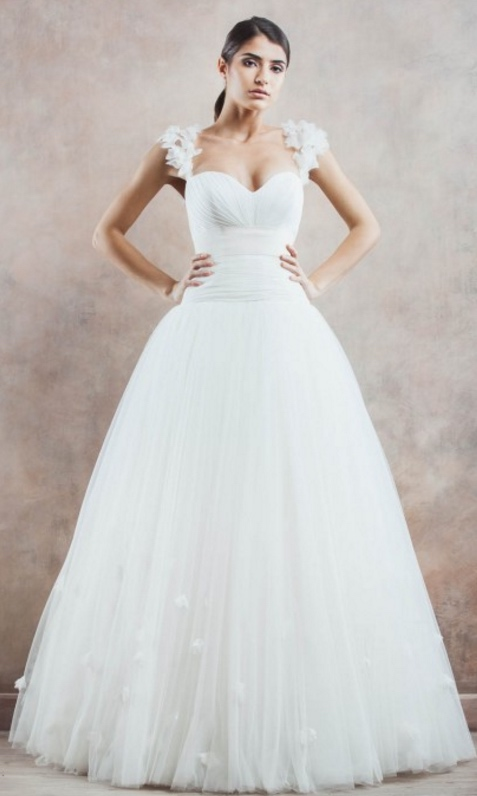 wedding-dresses-11-02192016-km