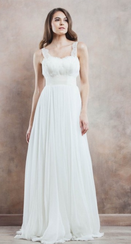 wedding-dresses-12-02192016-km