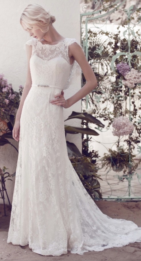wedding-dresses-13-02192016-km