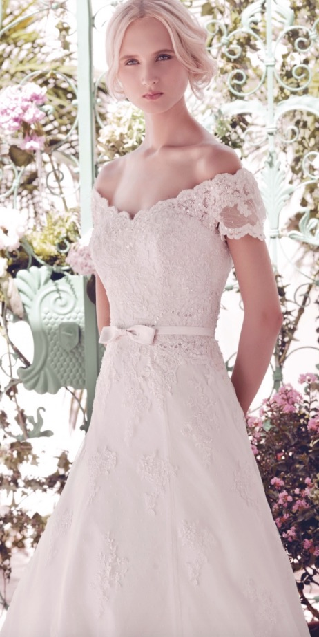 wedding-dresses-14-02192016-km
