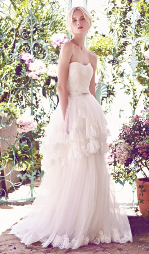 wedding-dresses-16-02192016-km