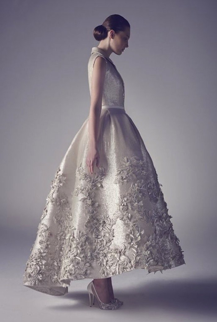 wedding-dresses-16-08142015-ky