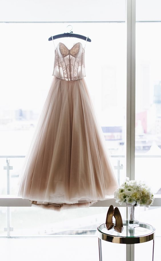 Vintage Inspired Blush Corset Wedding Dress,Help I Need A Dress For A Wedding