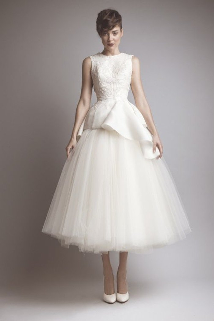 wedding-dresses-17-08142015-ky