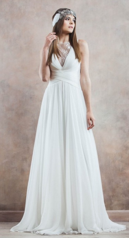 wedding-dresses-2-02192016-km
