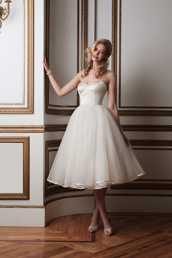 wedding-dresses-21-08142015-ky
